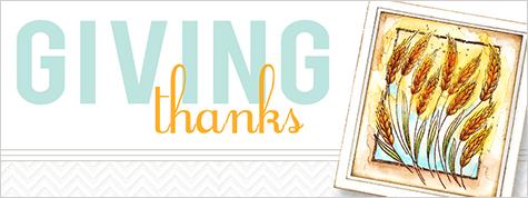 giving-thanks-banner