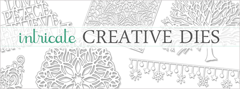 intricate-creative-dies-banner