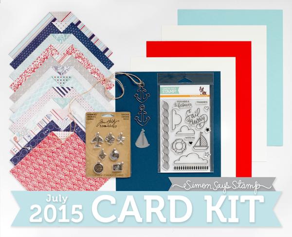 July-2015-Card-Kit-6001