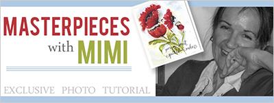 mimi-banner