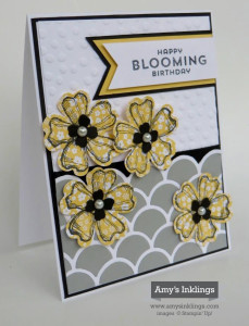 bloomingbirthday