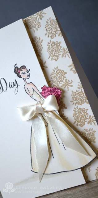 Special Day - Detail