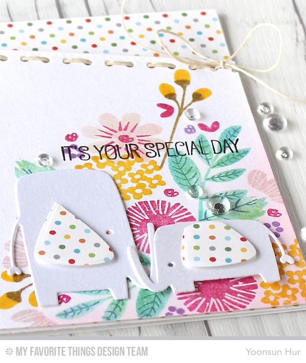 YoonsunHur-MFT-April-CardKit-OutofBox-002