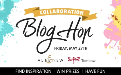 Altenew_TombowUSA_collaboration_0527