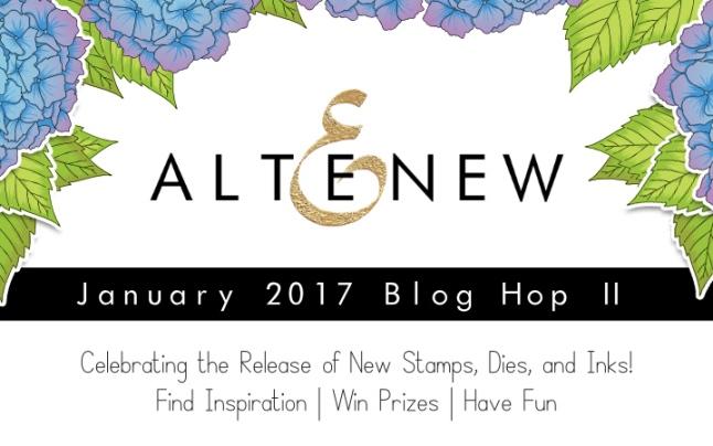 altenew_jan2017_bloghop-002