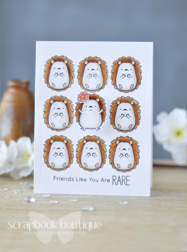 lostinpaper-mft-happy-hedgehogs-wonky-rectangles-beast-friend-card-video-1