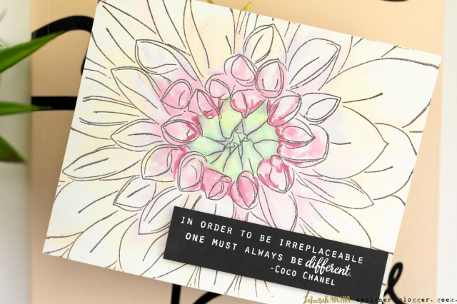 different-dahlia-card-by-taheerah-atchia-005